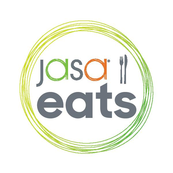 JASAEats