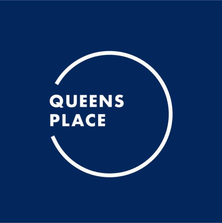 Queens Place