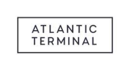 Atlantic Terminal